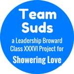 Team Suds