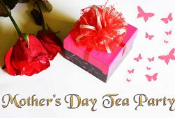 Mothers Day Mother's Day