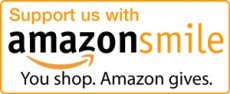 You Shop - Amazon Gives