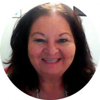 Karen Pintado