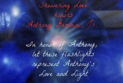 Anthony's-Shining-Light