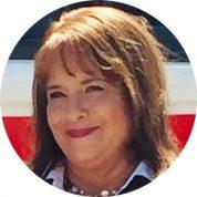 Jeanne-Albaugh