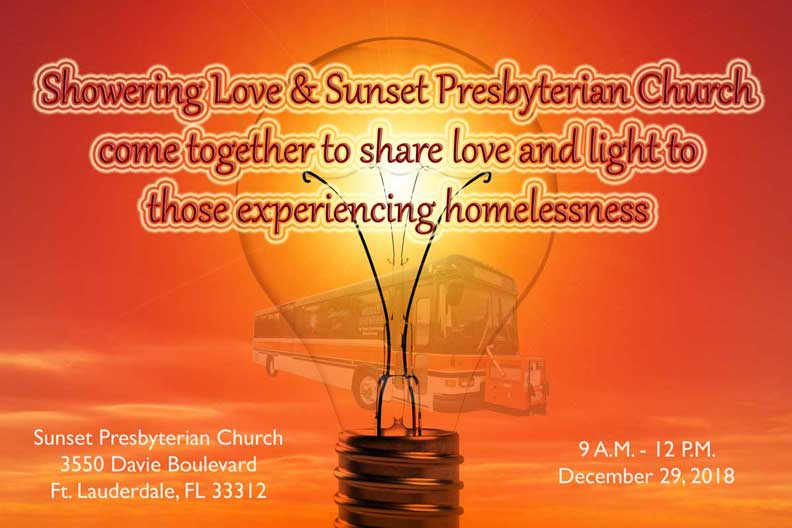 Share Love & Light