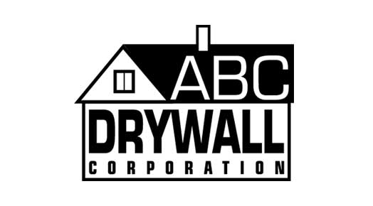 ABC Drywall