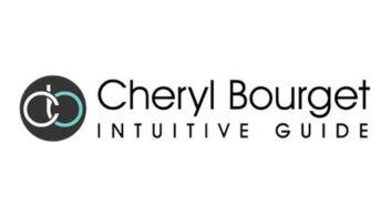 Cheryl Bourget