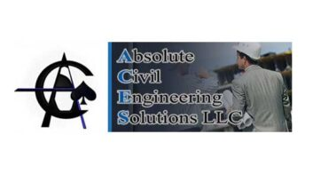 Absolute Civil Engineering Solutions