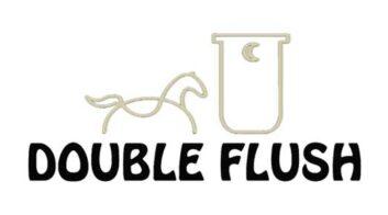 Double Flush Stables