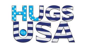Hugs USA