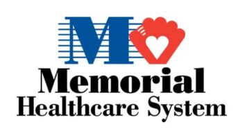 Memorial Health Care Systems
