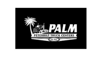 Palm Truck Centers