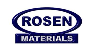 Rotsen Materials