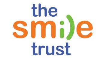 The Smile Trust Partner