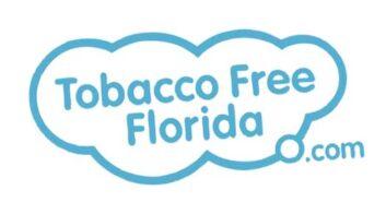 Tobacco Free Florida