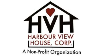 Harbour View House Corp