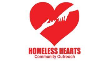 Homeless Hearts