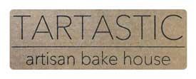 Tartastic Bakery