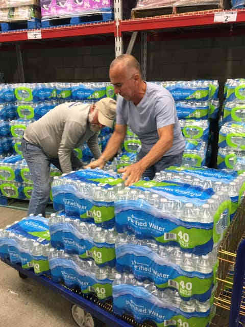 Sams-Club-water