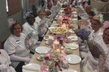 Tea-party-guests