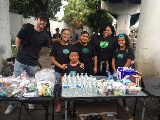 Greenbox-Miami