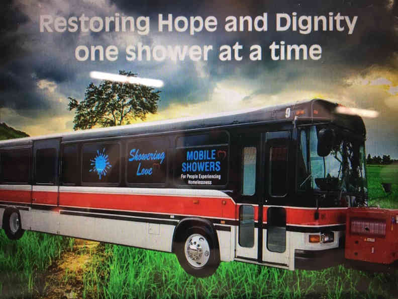 Dignity and Hope