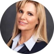 Phyllis Pritcher