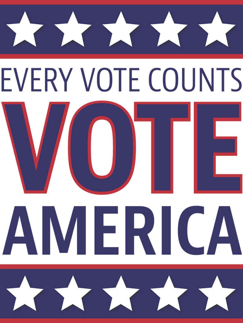 Vote America